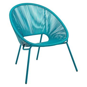Ceylon Salsa Chair - John Lewis