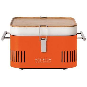 Everdure Portable BBQ - John Lewis