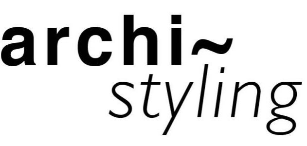 archi~styling