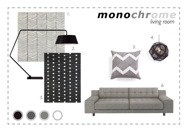 mono_living