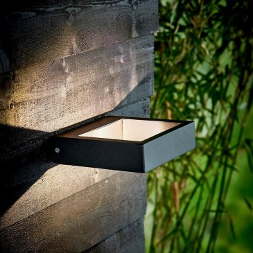 Nordlux Wall Light - Houseology