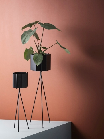 Plant Stand by Ferm Living