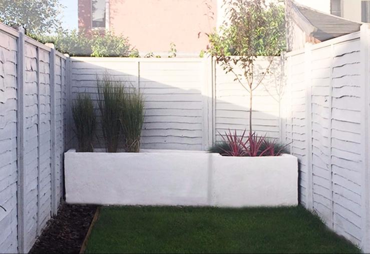 garden-refurb2-e1506088649793.jpg